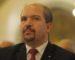 Mohamed Aïssa : «L'imam algérien est de plus en plus sollicité à l'étranger»