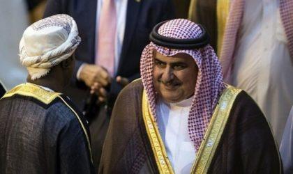 Normalisation avec Israël : les monarchies arabes à visage découvert