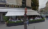 Restaurant interdit aux Arabes à Paris : Une enquête est ouverte