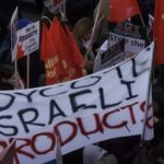 Maroc Israël commerce