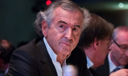 Eric Zemmour et Bernard-Henri Lévy : ces avocats du sionisme natifs d'Algérie