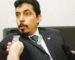 Le représentant du Front Polisario en France: «La démarche du Maroc est opportuniste»