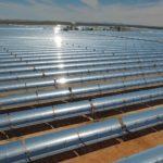 Programme national des énergies renouvelables et de l'efficacité énergétique