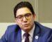 Les ridicules fadaises du ministre marocain des Affaires étrangères