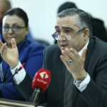 Tunisie terroristes