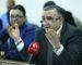 Tunisie : 6 terroristes neutralisés et 322 autres traduits en justice depuis début 2018