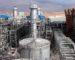 Plusieurs projets énergétiques programmés pour booster la wilaya d'Illizi