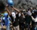 37 Palestiniens tués par Israël en quelques heures : Massacre à Ghaza