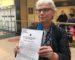 Maroc: une pétition en ligne pour le respect du droit de visite de Claude Mangin