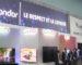 Le groupe Condor electronics participe à la 51e Foire internationale d'Alger