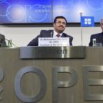 pétrole prix Opep