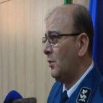 DGSN bilan accident Algérie