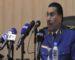 Le directeur de la Sûreté national présente le dispositif de sécurité pendant le mois sacré