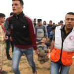 Israël crimes Ghaza