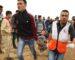 Crimes israéliens à Ghaza: Hamas salue la position «avant-gardiste» de l'Algérie