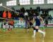 Finale de la Coupe d'Algérie dames de volley-ball: le GSP lorgne un 11e trophée consécutif