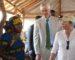 Régions séparatistes du Cameroun: Washington accuse Yaoundé d'«assassinats ciblés»