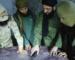 Contribution – Ayman Al-Zawahiri versus Al-Baghdadi : même combat ?