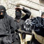 Daech Al-Baghdadi