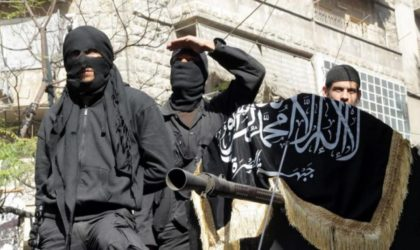 Selon The Washington Post : Daech prépare une «terrible attaque»