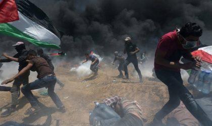 Agression israélienne contre Ghaza: l'ONU se prononce sur l'envoi d'enquêteurs