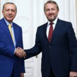 Erdogan Bosnie Izetbegovic complot assassinat