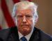 Otan : Trump tire sur ses alliés
