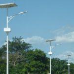 utilisation de l'énergie solaire rationalisation de la consommation électrique