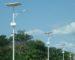 L'utilisation de l'énergie solaire a contribué à la rationalisation de la consommation électrique
