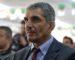 Le FFS dénonce la passivité de l'ONU face au massacre des Palestiniens