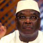 Mali présidentielle IBK