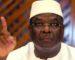 Changement de l'ordre constitutionnel au Mali : l'UA annonce sa suspension