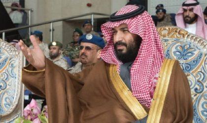 Le journal saoudien Okaz: «La guerre avec l'Iran est imminente»