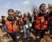 Ghaza : deux Palestiniens tués dans une frappe de l'armée israélienne