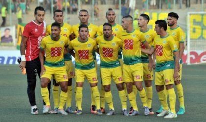 Décès de l'ancien joueur libyen de la JS Kabylie Omar Daoud