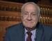 Un général libanais à un Marocain : «Nous ne pouvons avaler une couleuvre pareille»