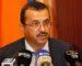 Sonatrach et Sonelgaz alimenteront en gaz naturel l'axe Reggane-Adrar-Timimoun