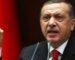 Turquie : Erdogan limoge plus de 18 000 fonctionnaires