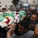 soldat israélien assassin