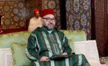 Vague de racisme contre les Marocains après l'aventurisme de Mohammed VI à Ceuta