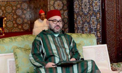Un proche du roi : «Les trafiquants de drogue sont au pouvoir au Maroc»