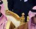 Des milliers de personnes détenues sans procès: la face cachée de l'Arabie Saoudite de MBS