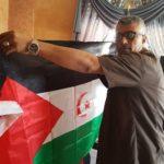 Palestine Madi
