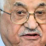 Mahmoud Abbas hospitalisé intervention oreille