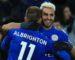Premier League anglaise – 31e journée: Mahrez dans l'équipe-type