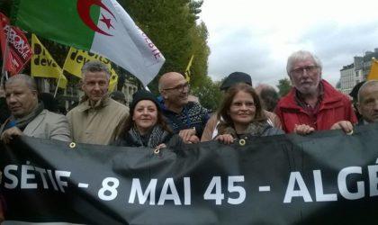 Interview – M'hamed Kaki: «Pour la France, les Algériens restent le caillou en travers de la gorge de la République»
