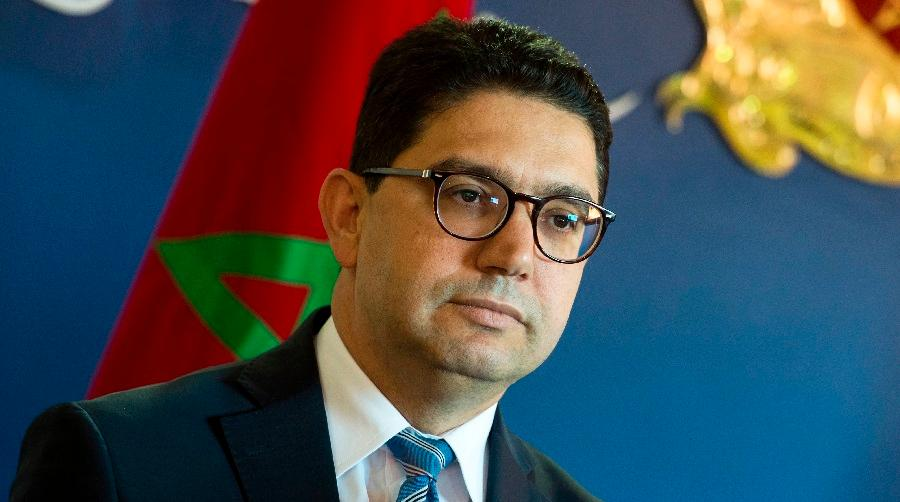 Maroc Bourita