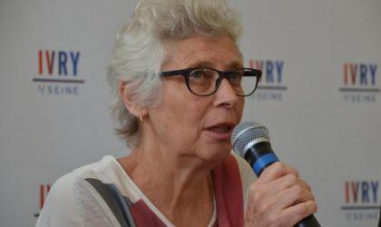 Claude Mangin-Asfari suspend sa grève de la faim