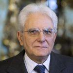 Sergio Italie