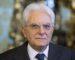 Italie : vers des législatives anticipées